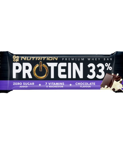 https://musclepower.bg/wp-content/uploads/2020/05/proteinov-bar-33-premium-go-on-nutrition-50-grama-image_5d967ad7a7b20_1280x1280.jpeg