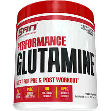 https://musclepower.bg/wp-content/uploads/2020/05/san-glutamine.jpg
