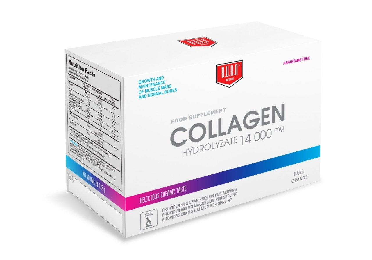 https://musclepower.bg/wp-content/uploads/2020/05/teleski-kolagen-s-magnezij-14-000-burn-20-saseta-image_5d967c02727e7_1280x1280.jpeg