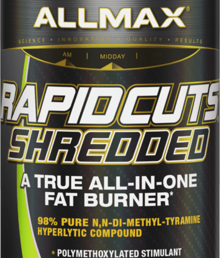 https://musclepower.bg/wp-content/uploads/2020/05/termogenen-fet-barnar-rapidcuts-shredded-allmax-nutrition-90-tabletki-image_5d9658c8a4255_1280x1280.png