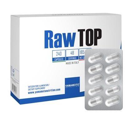 vitamini-i-minerali-za-sportisti-rawtop-yamamoto-240-kapsuli-image_5df7bf5c59291_600x600