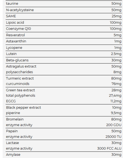 vitamini-i-minerali-za-sportisti-rawtop-yamamoto-240-kapsuli-image_5df7bf5e331d3_1920x1920