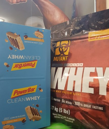 https://musclepower.bg/wp-content/uploads/2020/06/101267451_676021376286063_2086635828410318848_n.jpg