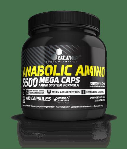 https://musclepower.bg/wp-content/uploads/2020/06/2218-olimp-anabolic-amino-5500-400-kapsuli.png