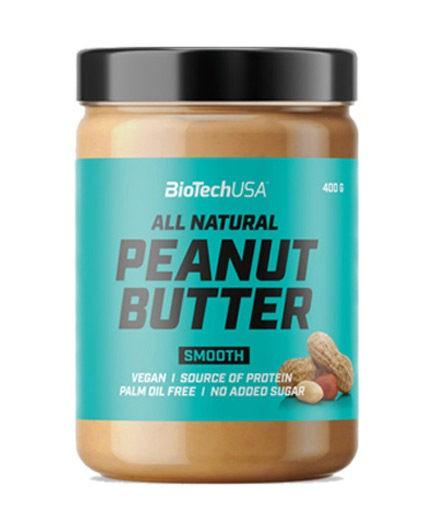 27724_pm_all-natural-peanut-butter-biotech-usa