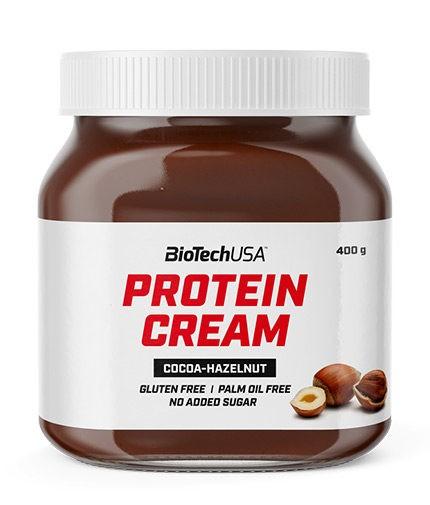 https://musclepower.bg/wp-content/uploads/2020/06/3778-protein-cream.jpg