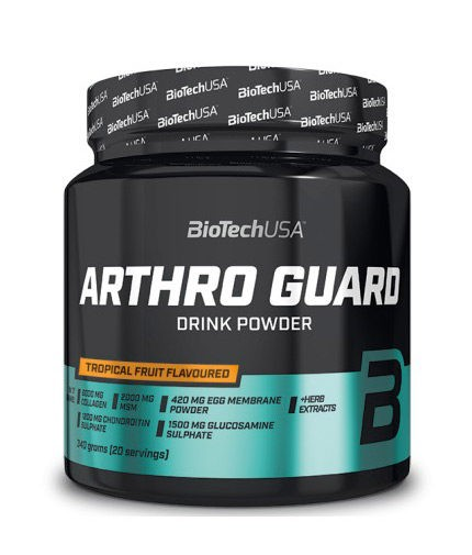 https://musclepower.bg/wp-content/uploads/2020/06/3781-arthro-guard-powder.jpg