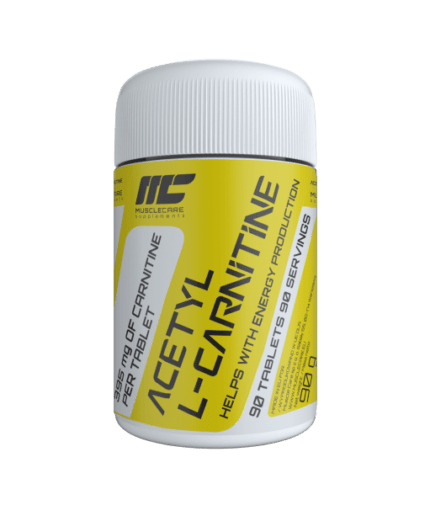 https://musclepower.bg/wp-content/uploads/2020/06/acetil-l-karnitin-500-mg-muscle-care-90-tabletki-image_5ed6890d614ca_600x600.png