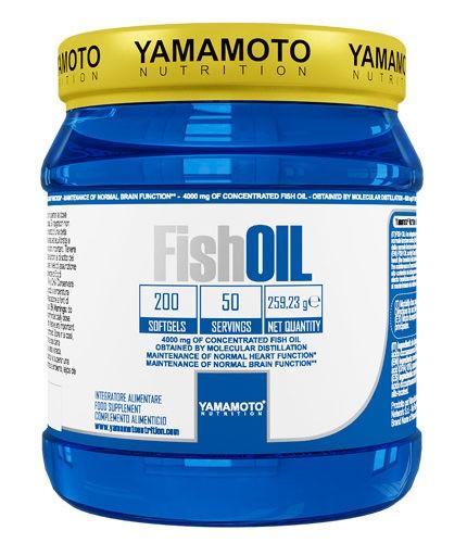 https://musclepower.bg/wp-content/uploads/2020/06/fish-oil-200.jpg
