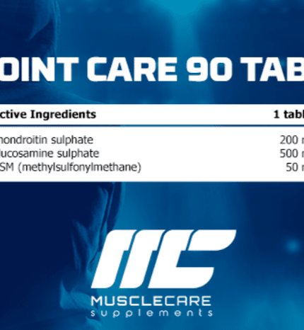 https://musclepower.bg/wp-content/uploads/2020/06/glukozamin-hondroitin-i-msm-joint-care-muscle-care-90-tabletki-image_5ed903c474389_800x800.png