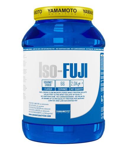 https://musclepower.bg/wp-content/uploads/2020/06/iso-fuji.jpg