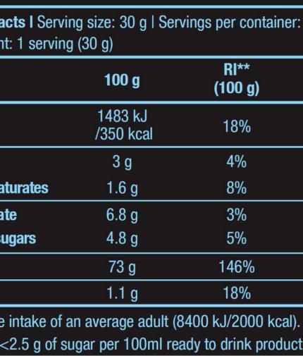 https://musclepower.bg/wp-content/uploads/2020/06/micelaren-kazaein-micellar-casein-biotech-900-grama-image_5ee0dde07c375_1920x1920.png
