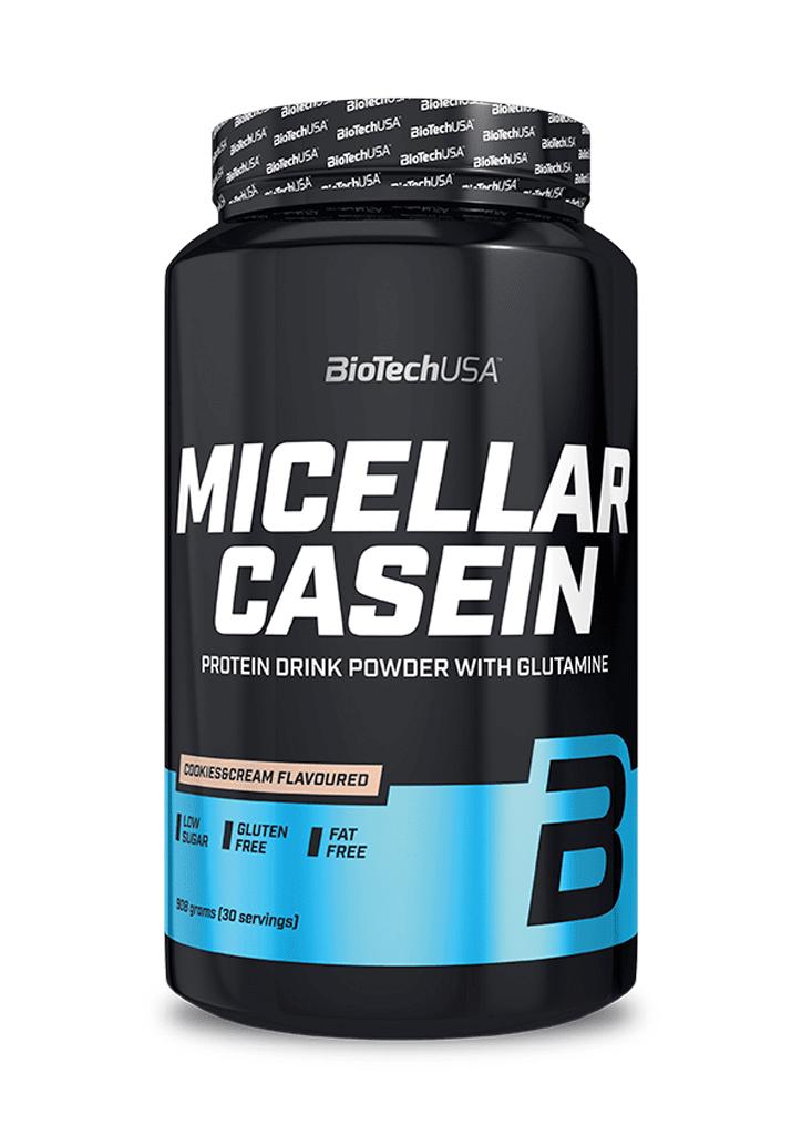 https://musclepower.bg/wp-content/uploads/2020/06/micelaren-kazaein-micellar-casein-biotech-900-grama-image_5ee0ddf3830c1_1280x1280.png