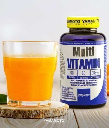 https://musclepower.bg/wp-content/uploads/2020/06/multi-vitamin.jpg
