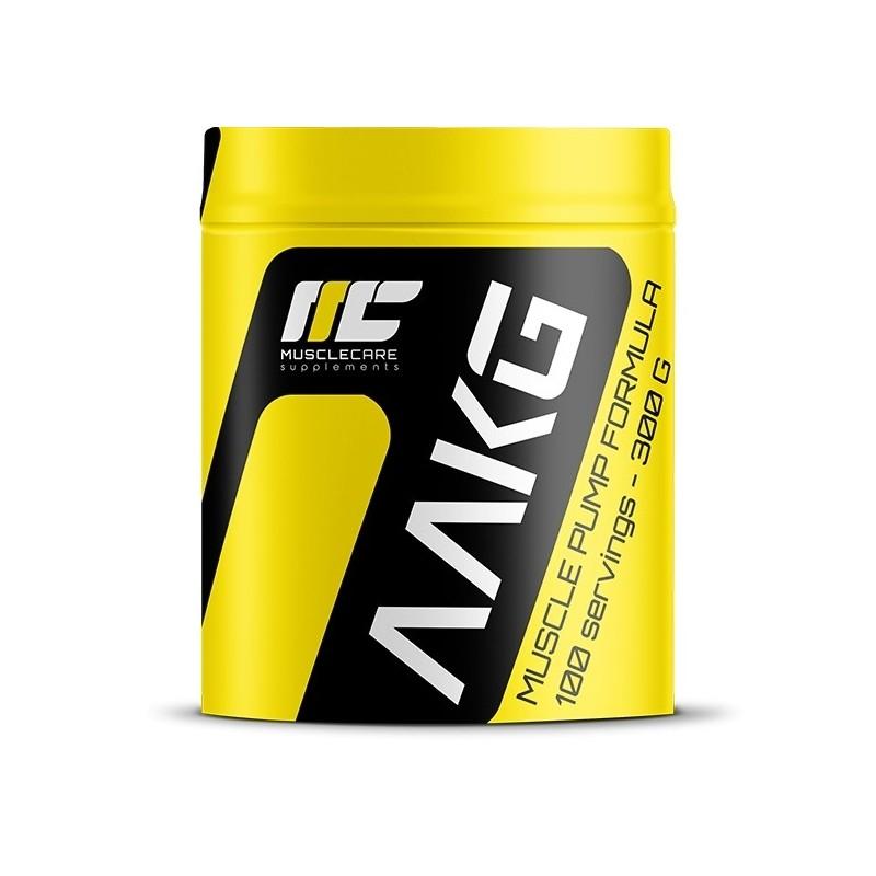 https://musclepower.bg/wp-content/uploads/2020/06/muscle-care-aakg-300-g.jpg