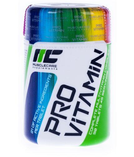 https://musclepower.bg/wp-content/uploads/2020/06/muscle-care-provitamin-90-tabletek.jpg