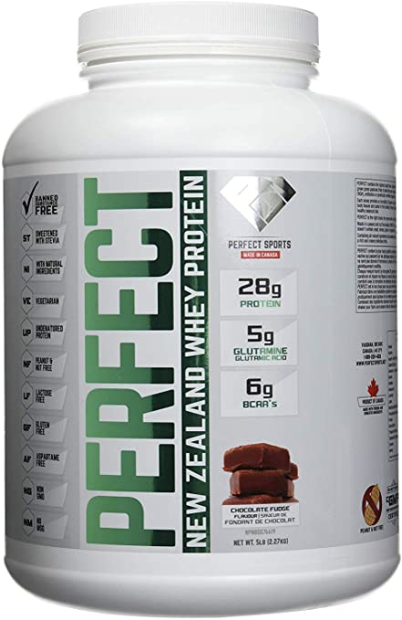 https://musclepower.bg/wp-content/uploads/2020/09/71EEbyRntDL._AC_SY679_.jpg