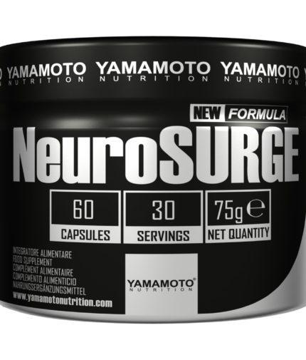 https://musclepower.bg/wp-content/uploads/2020/09/a31488.jpg