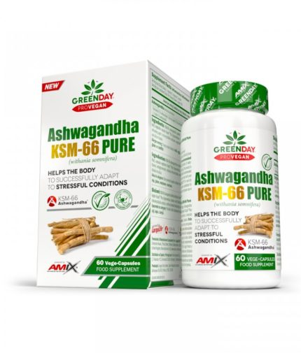 https://musclepower.bg/wp-content/uploads/2020/09/gd_ashwagandha_ksm-66-pure_60vcps_w_2390_l.jpg
