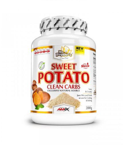 https://musclepower.bg/wp-content/uploads/2020/09/mp_sweet_potato_2000g_w_2389_l.jpg