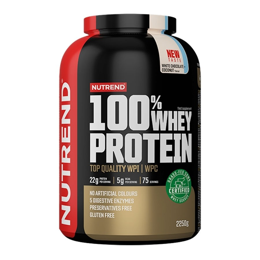 https://musclepower.bg/wp-content/uploads/2020/10/100-whey.jpg