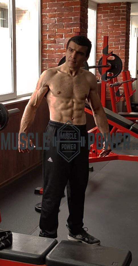 https://musclepower.bg/wp-content/uploads/2020/10/122186008_380475206474892_6425692152843074729_n.jpg