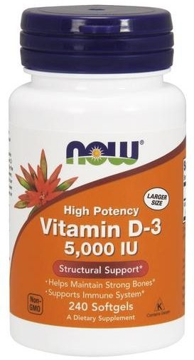 https://musclepower.bg/wp-content/uploads/2020/10/139-now-vitamin-d-3-5000-iu-240-drazheta-2.jpg