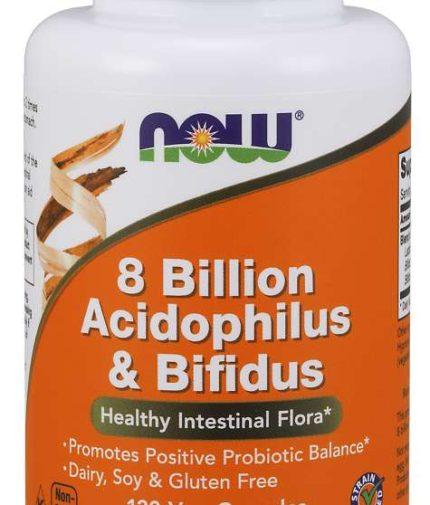 https://musclepower.bg/wp-content/uploads/2020/10/8-biliona-probiotici.jpg