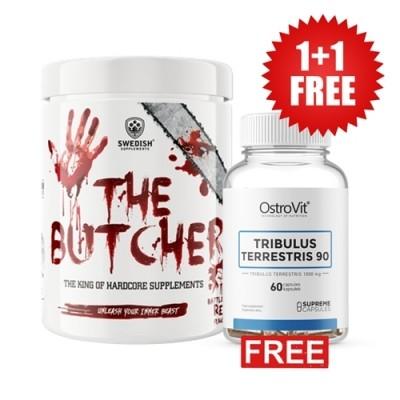 https://musclepower.bg/wp-content/uploads/2020/10/Logo_400_500_11-free-the-butcher-525-gr-25-dozi-tribulus-terrestris-90-60-caps.jpg