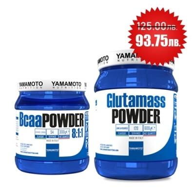 https://musclepower.bg/wp-content/uploads/2020/10/Logo_400_500_fast-recovery-yamamoto-glutamass-600-gr-bcaa-811-300-gr.jpg