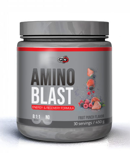 https://musclepower.bg/wp-content/uploads/2020/10/amino-blast-30-dozi.jpg