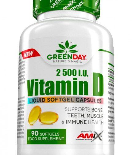 https://musclepower.bg/wp-content/uploads/2020/10/gd_vitamind2500_90cps_2220_l.jpg