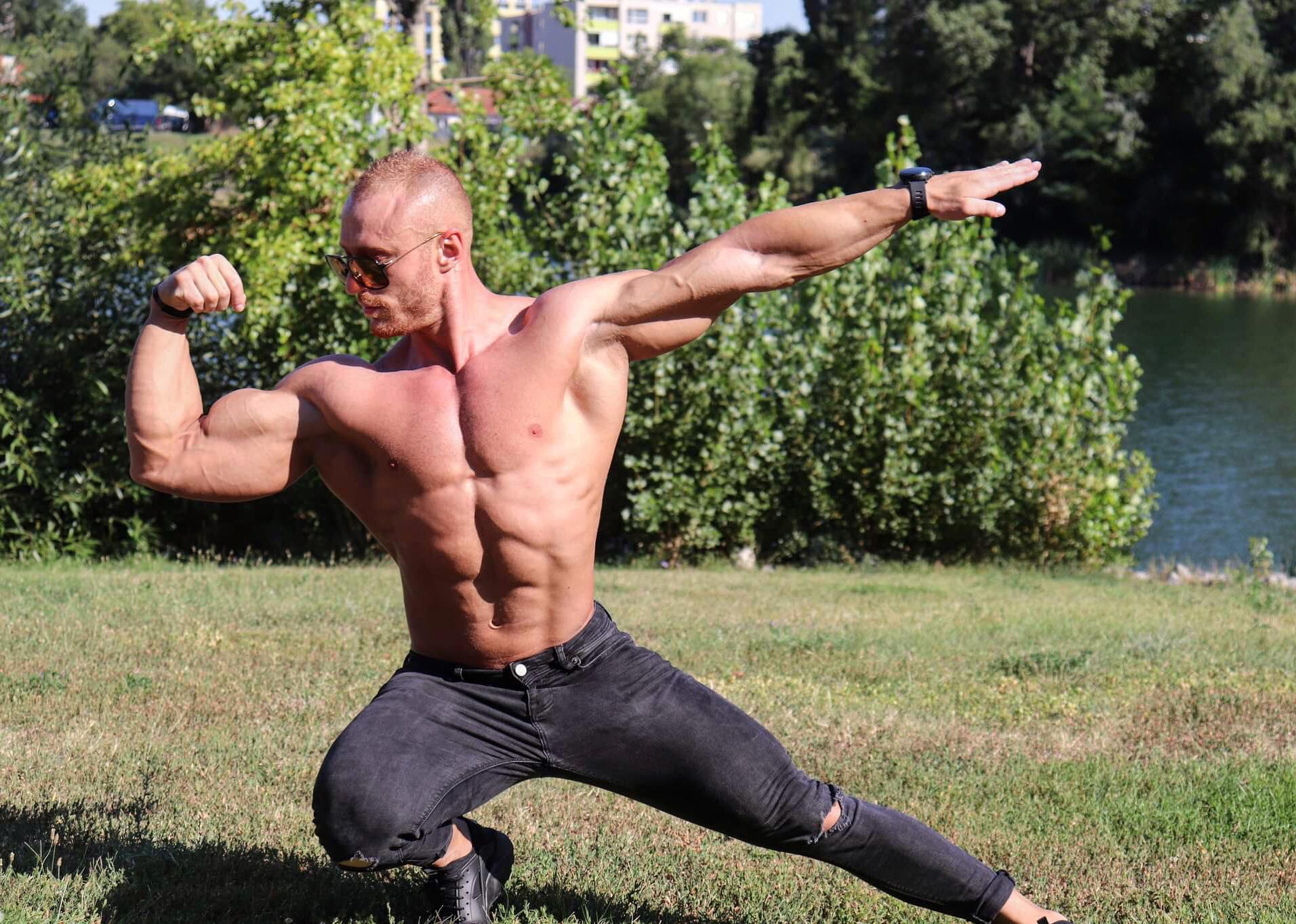 https://musclepower.bg/wp-content/uploads/2020/10/kal-slavov.jpg