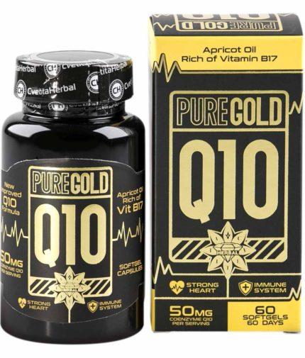 https://musclepower.bg/wp-content/uploads/2020/10/koenzim-q10-pure-gold-cvetita-herbal-60-drazeta-image_5e8f10a549c02_1280x1280.jpeg