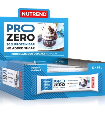 https://musclepower.bg/wp-content/uploads/2020/10/prozero-2020-chocolate-duo-cup-cake-display.jpg