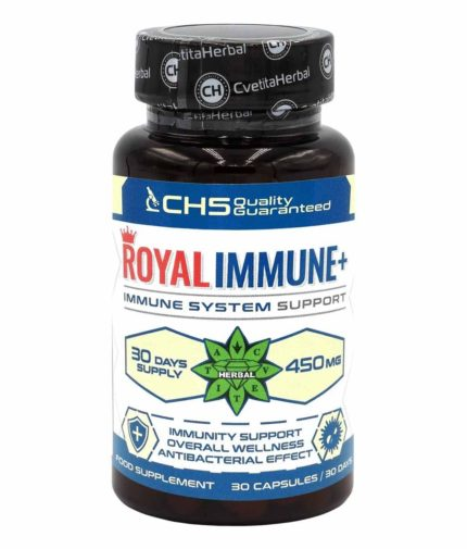 https://musclepower.bg/wp-content/uploads/2020/10/royal-immune-30-capsules-cvetita-herbal.jpg