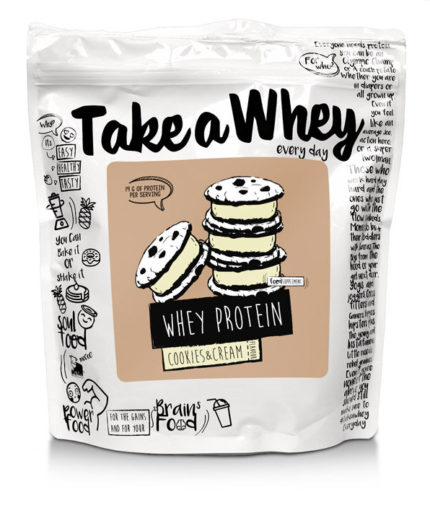 https://musclepower.bg/wp-content/uploads/2020/10/surovatacen-protein-whey-protein-take-a-whey-900-grama-image_5e46dc24d5904_800x800.jpeg