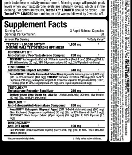https://musclepower.bg/wp-content/uploads/2020/10/testofx-allmax-nutrition-90-kapsuli-image_5d9653ac0167c_1280x1280.png