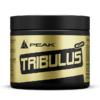 https://musclepower.bg/wp-content/uploads/2020/10/tribulus-terestris-tribulus-peak-60-kapsuli-image_5ec6c09094c25_1280x1280.png
