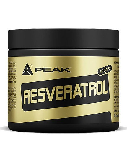 https://musclepower.bg/wp-content/uploads/2020/11/12403_resveratrol-image_5bed24124b5ff_1280x1280.jpg