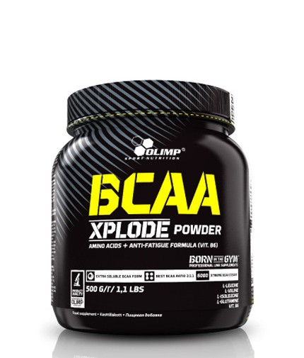 https://musclepower.bg/wp-content/uploads/2020/11/2226-olimp-bcaa-xplode-500-grama-3.jpg