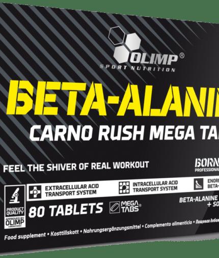 https://musclepower.bg/wp-content/uploads/2020/11/2233-olimp-beta-alanine-carno-rush-80-tabletki.png