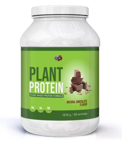 https://musclepower.bg/wp-content/uploads/2020/11/PLANT-PROTEIN-4lb-GOURMET-CHOCOLATE.jpg