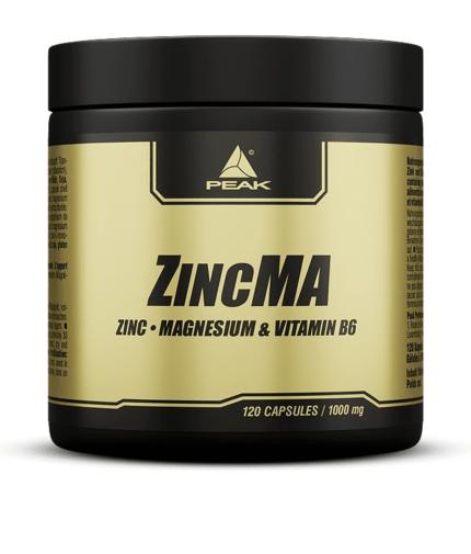 https://musclepower.bg/wp-content/uploads/2020/11/cink-magnezij-i-vitamin-b6-zincma-peak-120-kapsuli-image_5ecbf1f15af6a_1280x1280.png