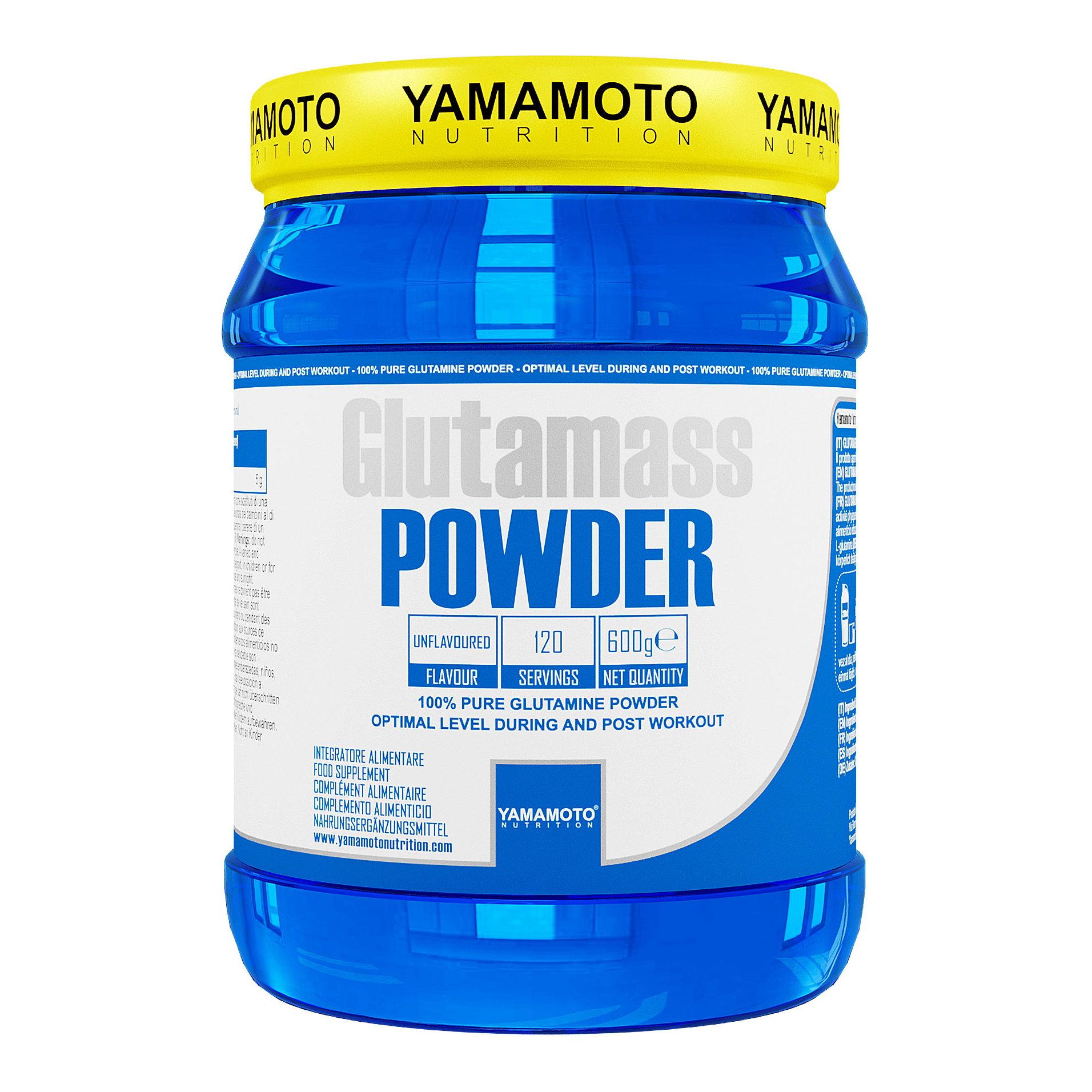https://musclepower.bg/wp-content/uploads/2020/11/glutamass-powder.jpg