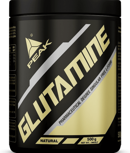 https://musclepower.bg/wp-content/uploads/2020/11/glutamin-glutamine-peak-500-grama-image_5ec663f3bb3d8_1280x1280.png