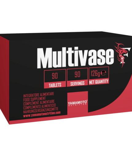 https://musclepower.bg/wp-content/uploads/2020/11/multivaze.jpg