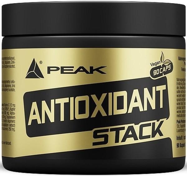 https://musclepower.bg/wp-content/uploads/2020/11/peak-antioxidant-stack-90kapseln.jpg