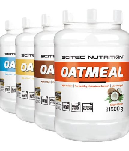 https://musclepower.bg/wp-content/uploads/2020/11/scitec-nutrition-oatmeal.jpg