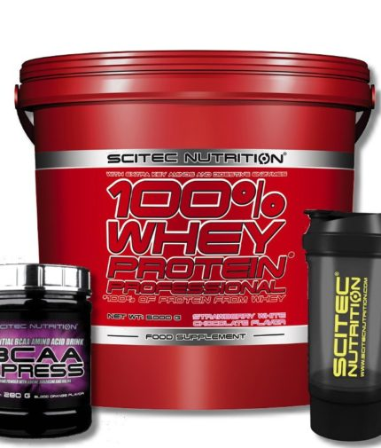 https://musclepower.bg/wp-content/uploads/2020/11/scitec_100wpp_5kg_bcaa_xpress.jpg